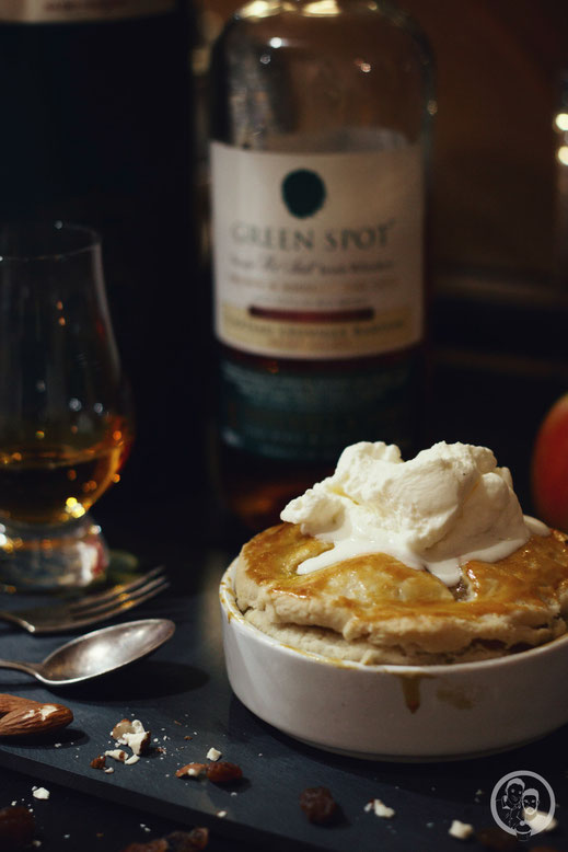Apfel-Whisky-Pie_Rezept_Dessert_irisch_backen