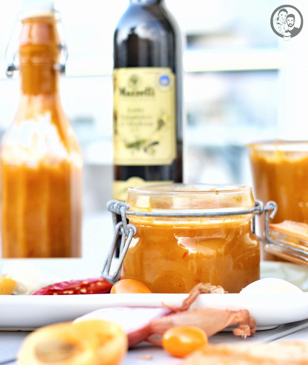 Aprikosen-Curryketchup_Rezept_BBQ_Saucen