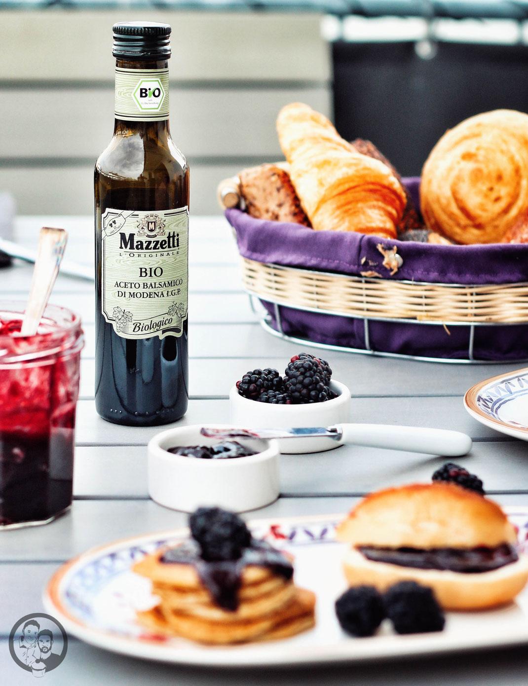 Brombeer-Balsamico-Marmelade_Fruchtaufstrich_Mazzetti_Rezept_kochen