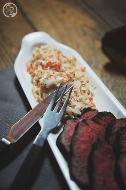 Coleslaw_Die Jungs_Krautsalat_amerikanisch_Rezept_Kochen_Food.Blog.House.