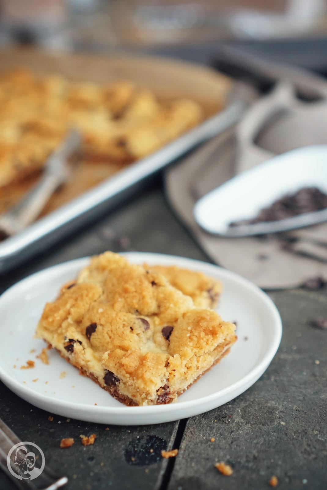 Cookie_Dough_Cheesecake_Bars_rezept_backen_amerikanisch_blog_foodblog_köln