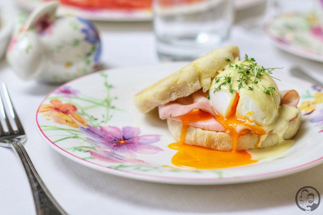Eggs Benedict_Brunch_Snacks_Rezept