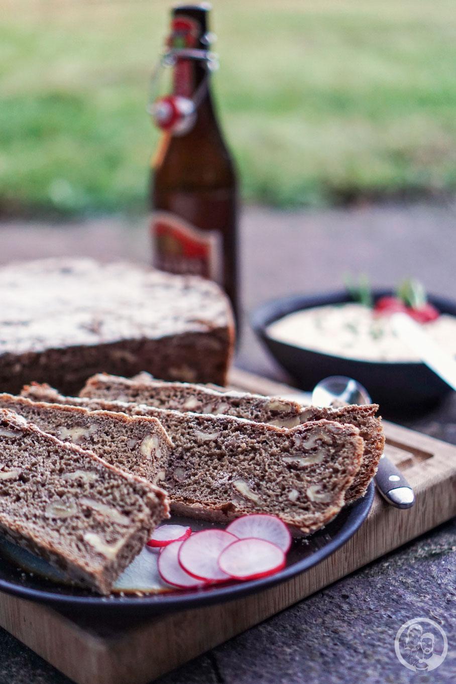 French Toast_Armer Ritter_Frühstück_Ahornsirup_rezept_blog_foodblog_köln_Bacon_Eattheball