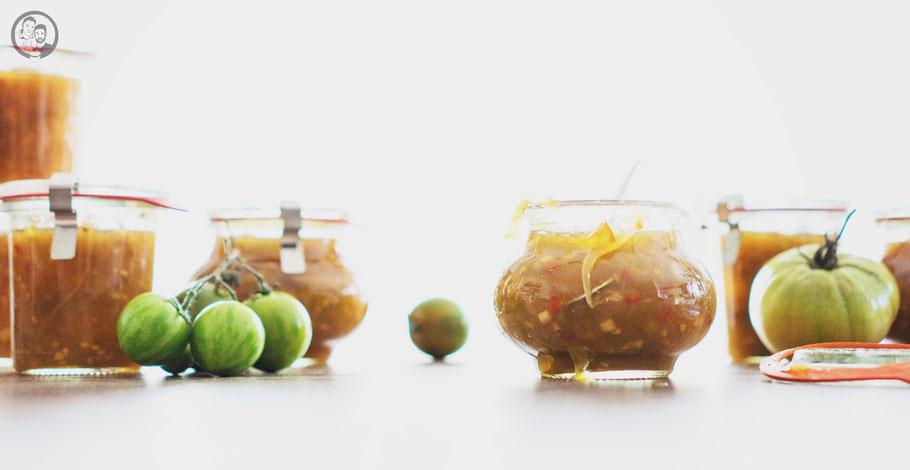 grüne_tomaten_chutney_rezept_foodblog_blog_köln