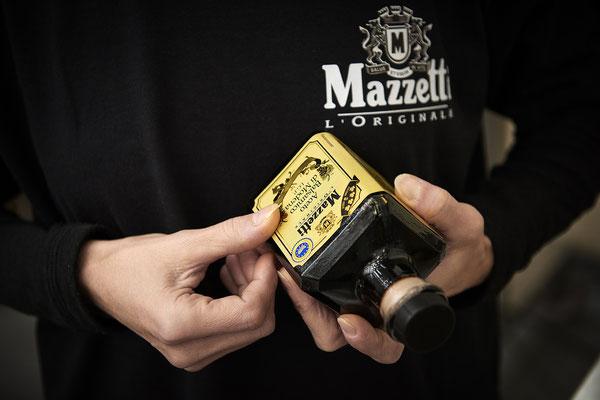 image 0 4 0 | Bildquelle: Mazzetti L'Originale division of AM SpA