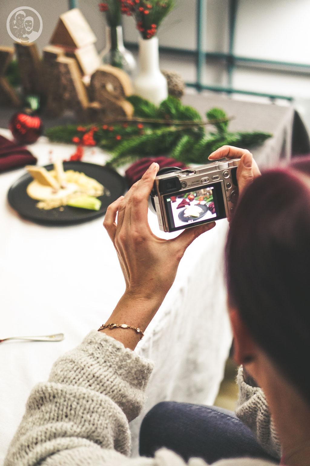 image 1 8 2 8 1 | Letzte Woche Sonntag war es wieder soweit! Der ein oder andere wird es bei Instagram gesehen haben, bei uns hieß es wieder Food.Blog.Friends.