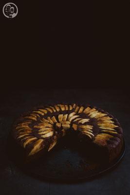 image 1 9 5 | Kuchen & Torten