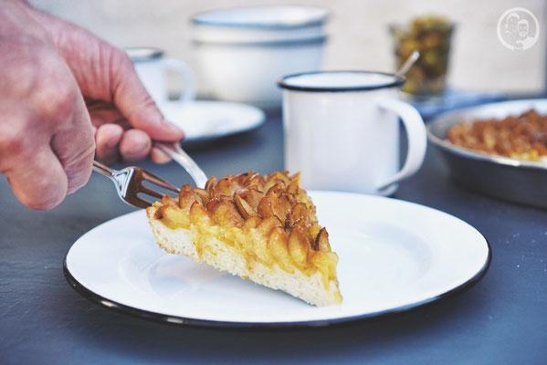 image 2 9 5   Kuchen & Torten