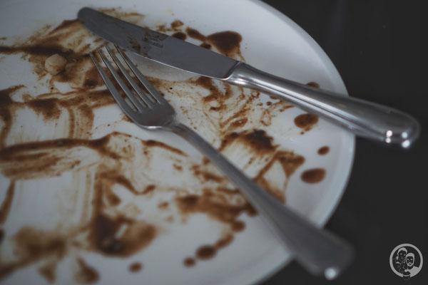image 3 0 4 3 | Fleischgerichte