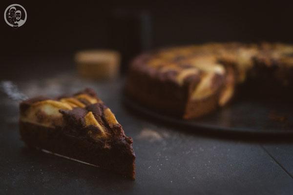 image 3 6 3 8 | Kuchen & Torten