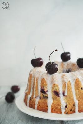image 5 1 5 | Kuchen & Torten