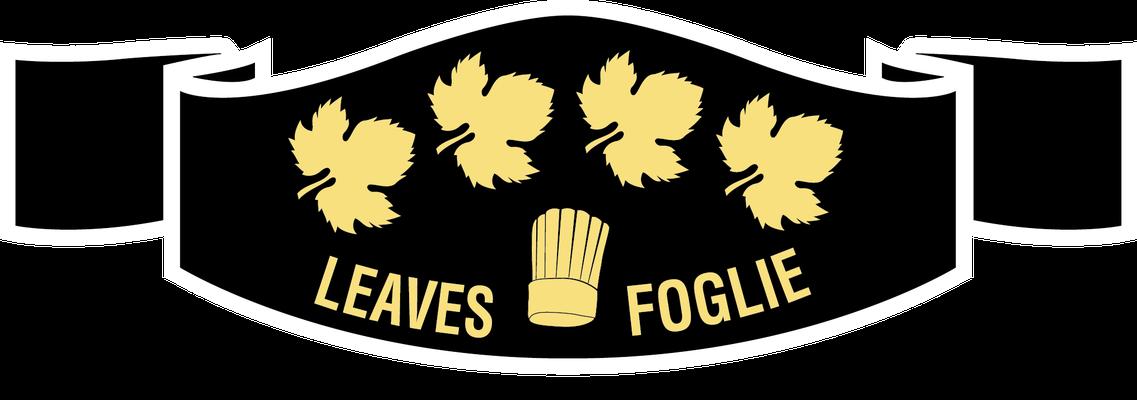 Vier Blätter: Üppige Fruchtnoten, intensive Aromen von Trauben und eingekochtem Most. Tipp: Ideal für exklusive Gerichte, klassisch zu frischem Parmesan.