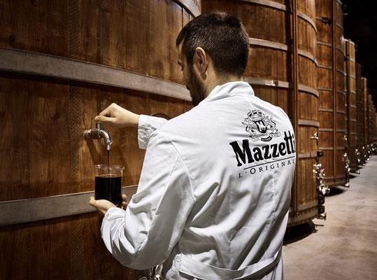 image 6 6 9 7 1 | Bildquelle: Mazzetti L'Originale division of AM SpA