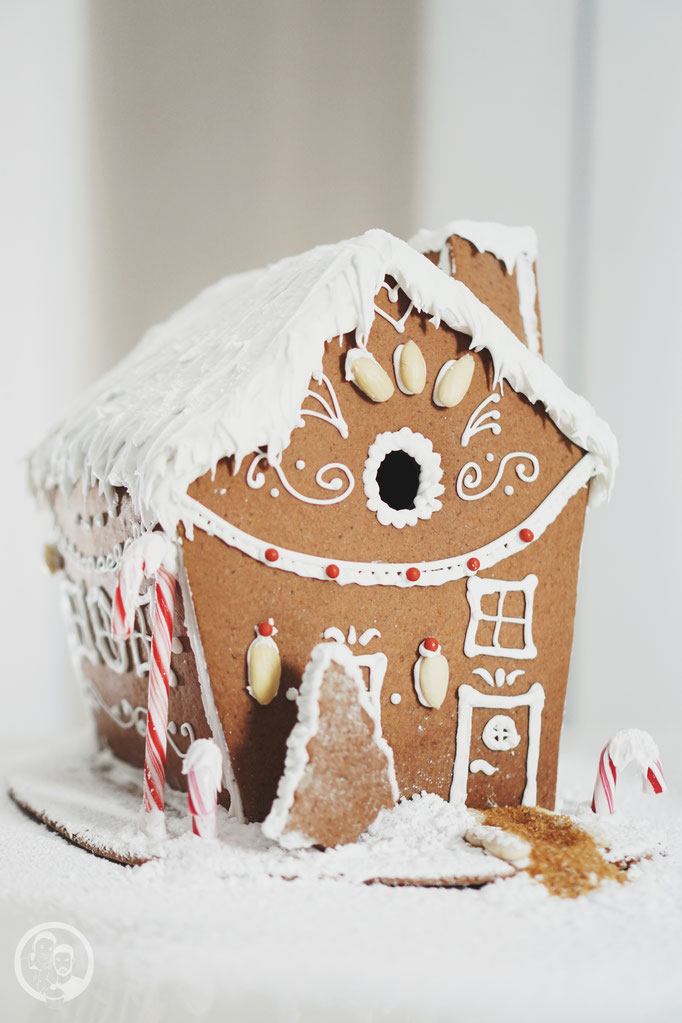 image 6 8 6 9 | Jetzt ist es schon wieder soweit und die ersten Weihnachtsmärkte haben ihre Tore geöffnet. Überall in der Stadt riecht es nach heißen Maronen, Lebkuchen und anderen weihnachtlichen Düften. Zeit daher auch, mit der Weihnachtsbäckerei so langsam anzufangen, damit für die Advents- und Weihnachtszeit genügend Plätzchen in der Speisekammer bereitstehen.