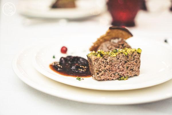 image 7 1 0 6 | Letzte Woche Sonntag war es wieder soweit! Der ein oder andere wird es bei Instagram gesehen haben, bei uns hieß es wieder Food.Blog.Friends.