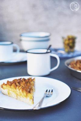 image 7 2 5 3   Kuchen & Torten