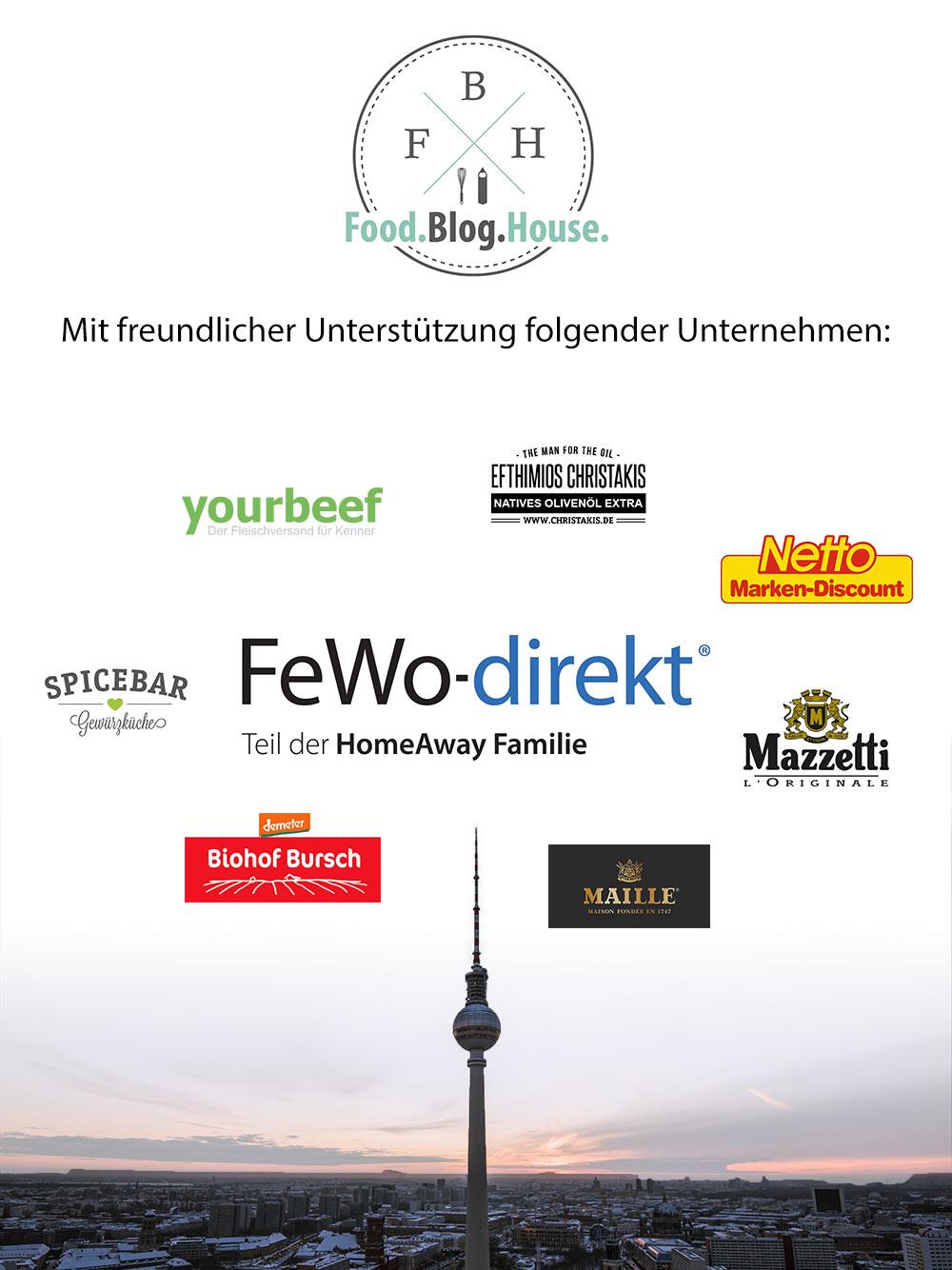 image 7 5 | Heute schreiben wir direkt aus unserem Haus in Schöneiche bei Berlin.