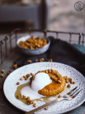 image 7 9 0 6 3 | Desserts