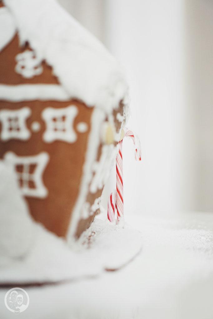image 9 1 3 | Jetzt ist es schon wieder soweit und die ersten Weihnachtsmärkte haben ihre Tore geöffnet. Überall in der Stadt riecht es nach heißen Maronen, Lebkuchen und anderen weihnachtlichen Düften. Zeit daher auch, mit der Weihnachtsbäckerei so langsam anzufangen, damit für die Advents- und Weihnachtszeit genügend Plätzchen in der Speisekammer bereitstehen.