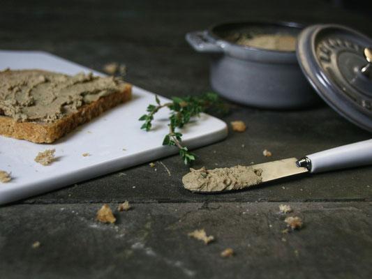 image 9 3 | Lasst es euch schmecken und berichtet ob das Rezept euch genauso gut schmeckt, wie uns.