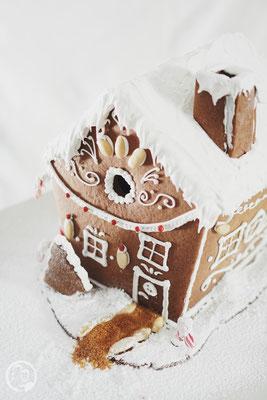 image 9 5 3 5 0 | Jetzt ist es schon wieder soweit und die ersten Weihnachtsmärkte haben ihre Tore geöffnet. Überall in der Stadt riecht es nach heißen Maronen, Lebkuchen und anderen weihnachtlichen Düften. Zeit daher auch, mit der Weihnachtsbäckerei so langsam anzufangen, damit für die Advents- und Weihnachtszeit genügend Plätzchen in der Speisekammer bereitstehen.