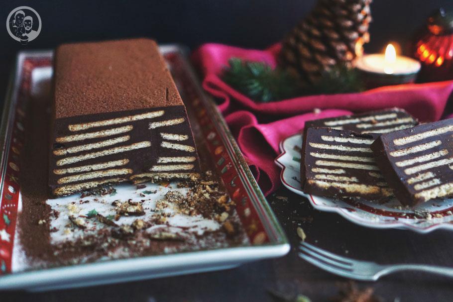 Kalter Adventshund_Rezept_ohne Palmfett_Kalter Hund_Weihnachten_Advent_Foodblog Köln