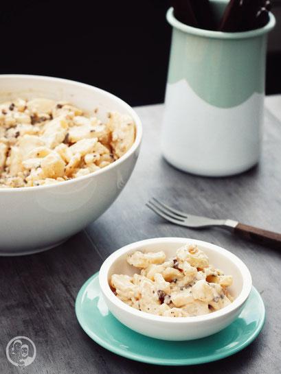 Kartoffelsalat_Grillen_Rezept_BBQ_Kochen