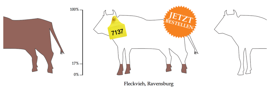 kaufnekuh.de_diejungstesten_ehrliches Rindfleisch