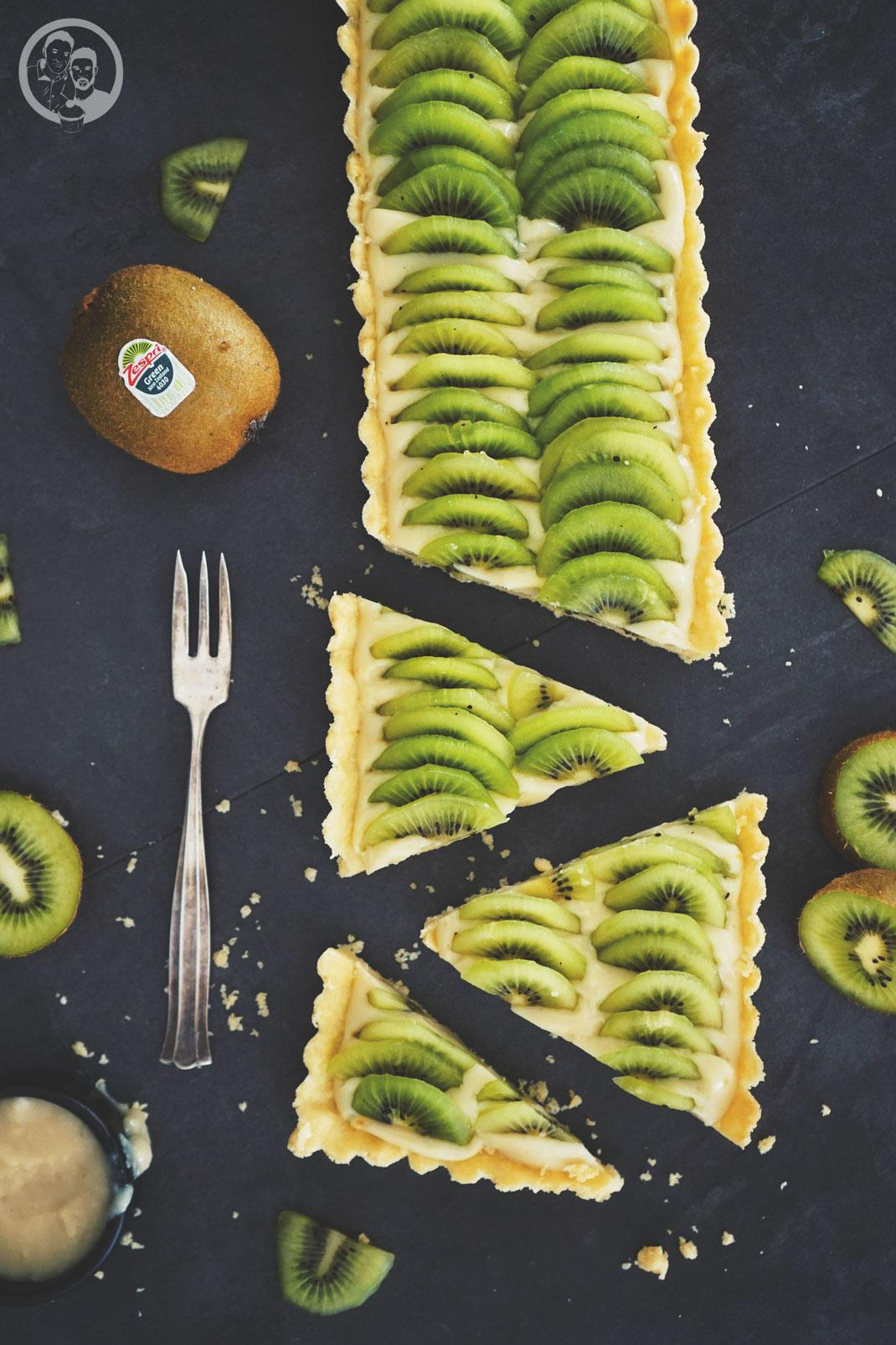 Kiwi-Mandel-Tarte_green_kiwi_zespri_foodblog_köln