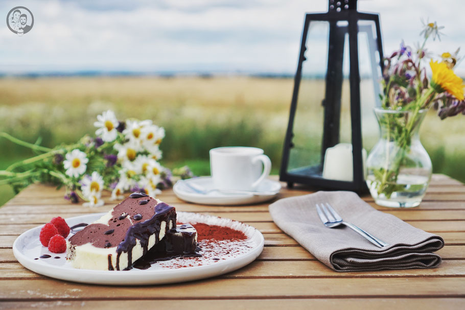 Mamorcheesecake_backen_Kuchen_Käsekuchen_Dampfgarer_rezept_blog_foodblog_köln