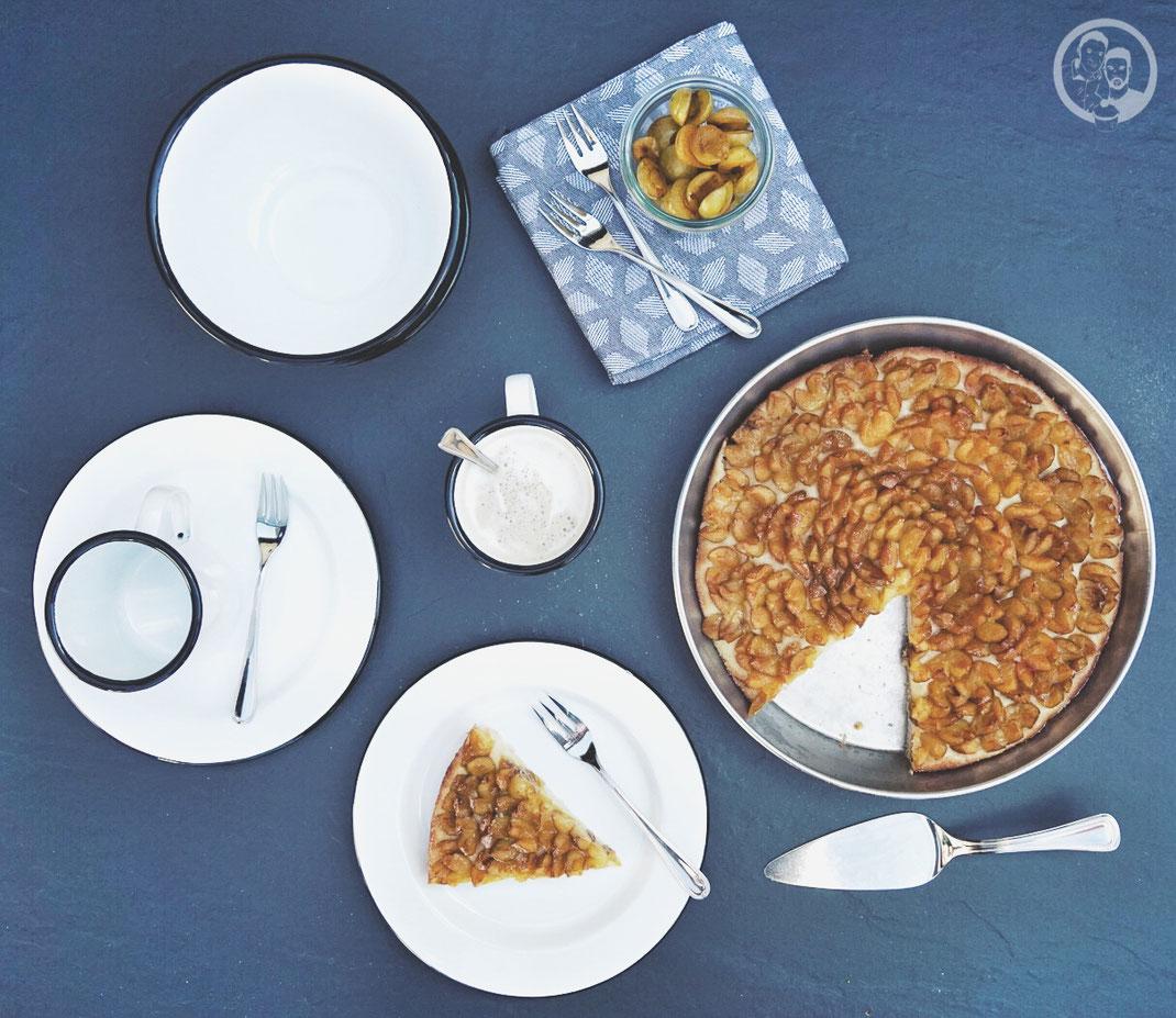 Obstkuchen_quarkölteig_mirabellen_pflaumen_zwetschgen_kuchen_blech_rezept_blog_foodblog_köln