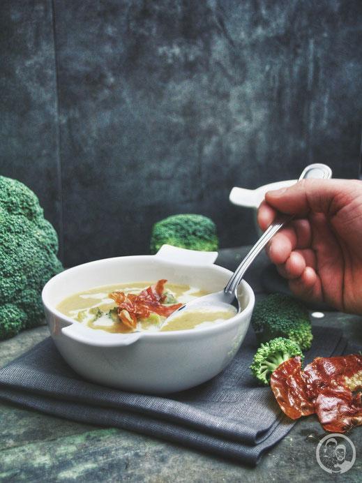 Rauchige_Broccoli-Cremesuppe_Resteverwertung_Foodblog_Rezept_köln_blog_Weihnachten_kochen_Suppe
