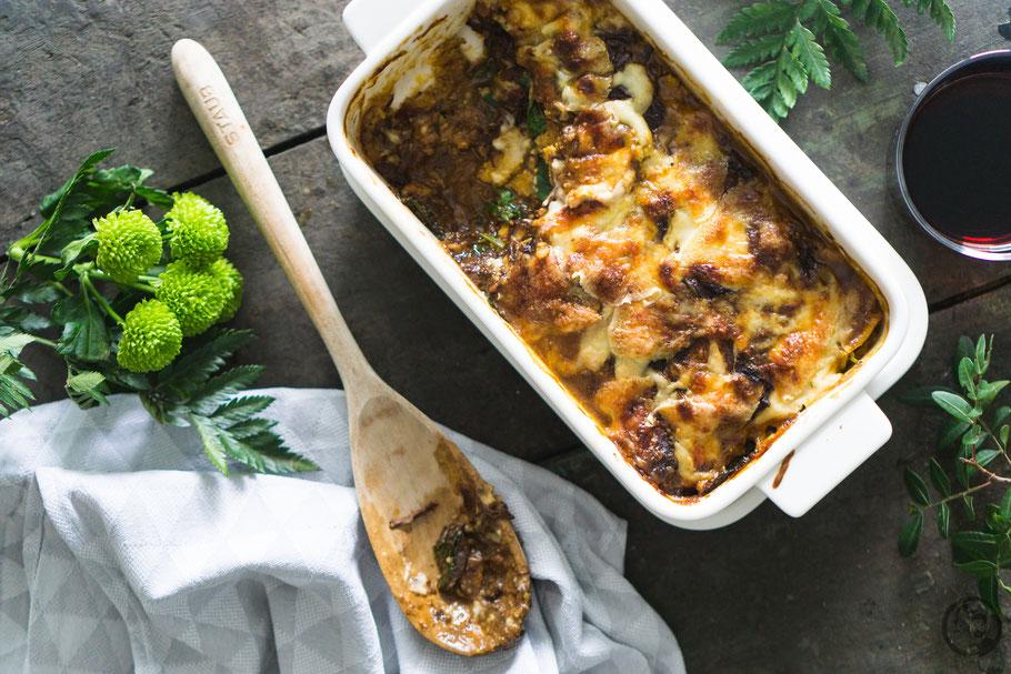 Reste Lasagne_Rezept_Kochen_Pasta_Kichererbsenmehl_Foodblog Köln