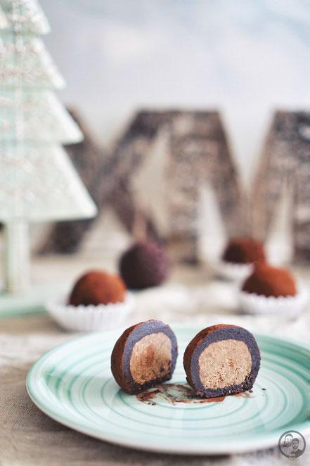 Rumkugeln_Nougatkern_Rezept_Pralinen_Foodblog Köln_Weihnachten