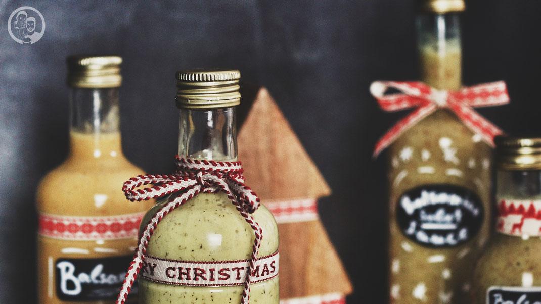 Salatsauce_Balsamico_Condamiento_Dressing_Foodblog_Rezept_köln_blog_Weihnachten
