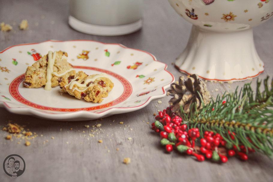 Schnelle Weihnachtsplätzchen_Backen_Rezept